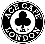 ace logo png